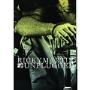 Ricky Martin/MTV Unplugged [88697009109]