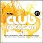 Viva Club Rotation Vol.41 [MIN-10122622]