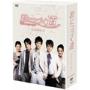 Vic Chou/君につづく道 DVD-BOXII [OPSD-B109]