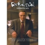 """Fatboy Slim/The Greatest Hits: The Directors Cuts """"Why Make Videos?""""(US) [EMI698249]"""