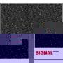 Signal (Electronic)/Robotron (GER) [RN69]
