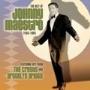 Johnny Maestro/The Best Of Johnny Maestro : 1958-1985 [97639]