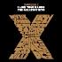 X-Press 2/レイズ・ユア・ハンズ ザ・グレイテスト・ヒッツ [2CD+DVD] [KCCD-343]