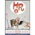 香取慎吾/HR Vol.4 [VIBF-133]
