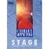 松山千春/DVDコレクション Vol.1「STAGE」 [COBA-4121]
