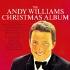 Andy Williams/アンディ・ウィリアムス・クリスマス・アルバム [MHCP-515]
