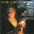 パール・ネーメト/M.Haydn: Notturni MH.187 P.108/MH.185 P.106/MH.189 P.109 (1/14-17/2006):Pal Nemeth(dir)/Savaria Baroque Orchestra [HCD32413]