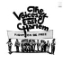 Voices Of East Harlem/Right On Be Free (Remastered & Expanded) [8122764352]