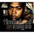 Timbaland & Magoo/Timbaland & Magoo Present (UK) [SDPCD226]