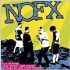 NOFX/45 Or 46 Songs That Weren't Good Enough To Go... [FAT641CD]
