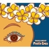 Teresa Bright/Pretty Eyes [ASCS-2302]