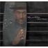 Marcus Miller/シルヴァー・レイン [VICJ-61266]
