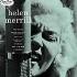 Helen Merrill/Helen Merrill [814643]