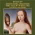 ピーター・フィリップス (Conductor)/Josquin: Missa Sine Nomine, Missa Ad Fugam / Peter Philips(cond), The Tallis Scholars [CDGIM039]