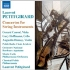 Petitgirard, Laurent/Bordeaux Aquitaine National Orchestra/Petitgirard :Concertos for String Instruments -Dialogue, Cello Concerto, Le Legendaire / Laurent Petitgirard(cond), Bordeaux Aquitaine National Orchestra, etc [8557602]