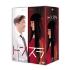 温水洋一/トンスラ DVD-BOX(5枚組) [VPBX-13952]