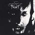 Celtic Frost/Monotheist [8200]