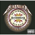 Beatallica/Sgt. Hetfield's Motorbreath Pub Band [OGL891442]