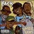 The Pack/Based Boys (US) [8278688727]