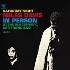 Miles Davis/ブラックホークのマイルス・デイビス Vol.2 [SRGS-4582]