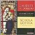 ポール・ニコルソン/J.S.BACH:MUSIC FOR OBOE:SONATAS BWV.1027/BWV.1030B/BWV.1031/BWV.1020:ROBIN CANTER(baroque-ob)/PAUL NICHOLSON(cemb)  [CDSAR60]