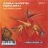 マルク・アンドレ・アムラン/Kapustin: Piano Music / Marc-Andre Hamelin [CDA67433]