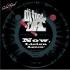 DJ Food & DK/Solid Steel Presents Now, Listen Again! [BRZN-123]