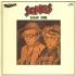 シュガー・ベイブ/SONGS 30th Anniversary Edition [SRCL-5003]
