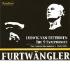 ヴィルヘルム・フルトヴェングラー/Beethoven : Complete Syms / Furtwangler [ARPCD214]