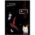メガマソ/lunch box M4 [NXSI-0021]