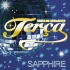 Brasilian Soul & Disco/Terca-Sapphire [RCIP-0114]