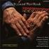 レオン・フライシャー/TWO HANDS:トゥー・ハンズ:J.S.バッハ/D.スカルラッティ/ショパン/ドビュッシー/シューベルト/ラヴェル:レオン・フライシャー/セルジウ・コミッシオーナ/ボルティモア交響楽団 [COCQ-83845]