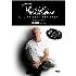 Phil Collins/ライフ・レス・オーディナリー [POBE-3006]