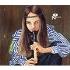 60s米国女性サイケ・フォーク・レア・コレクション [PCD-2665]