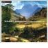 """ボルドー・アキテーヌ国立管弦楽団/Schubert: Symphony No.9 """"La Grande""""D.944 / Kwame Ryan, Bordeaux-Aquitaine National Orchestra [MIR045]"""