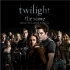 Carter Burwell/Twilight (SCORE/OST) [2517000]