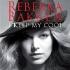 Rebekka Bakken/I Keep My Cool [9859256]