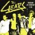 The Gears/ロッキン・アット・グラウンド・ゼロ [VSCD-2936]