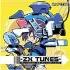 ロックマンゼクス・サウンドトラック:ZX TUNES 3 [INTIR-008]