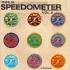 Speedometer/ディス・イズ・スピードメーター Vol.2 [PCD-23647]