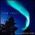 SILENT DREAM 2 mixed by Masanori Ikeda [FLRC-063]