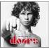 The Doors/The Very Best Of: 2Disc [8122799958]