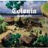 南国ドロップス/Colonia [NAN-594]