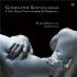 Diego Cantalupi/Kapsberger :Libro Terzo di Intavolatura di Chitarrone (8/17-19/2002) /  Diego Cantalupi(chitarrone), Claudio Nuzzo(basso continuo) [MVC002009]