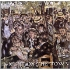 Rod Stewart/ナイト・オン・ザ・タウン [WPCR-13339]