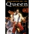 Queen/Under Review 1946-1991 The Freddie Mercury Story (UK) [SIDVD520]