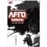 木崎文智/AFRO SAMURAI ディレクターズ・カット完全版(2枚組) [PCBC-51299]