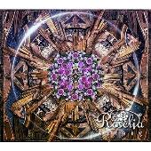 Anfang [CD+2Blu-ray Disc+フォトブックレット]<生産限定盤>