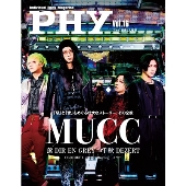 PHY Vol.16