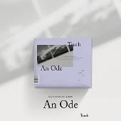An Ode: SEVENTEEN Vol.3 (Truth Ver.)
